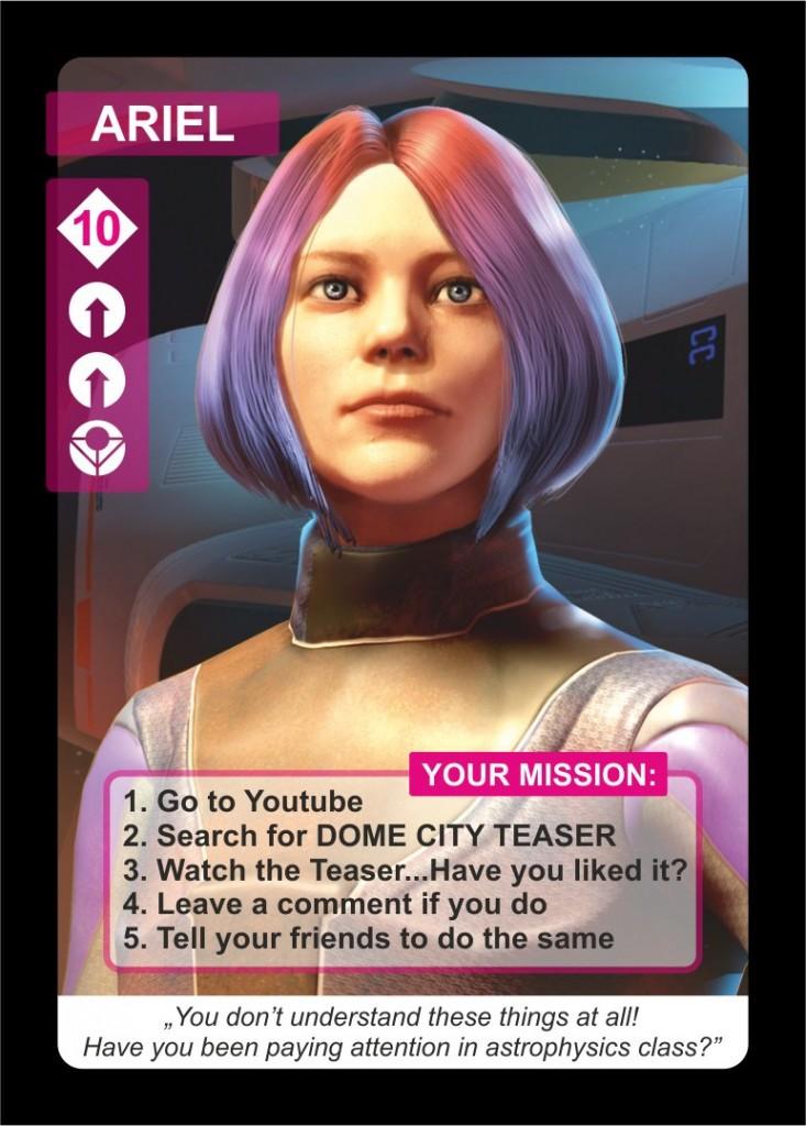 radius_card1